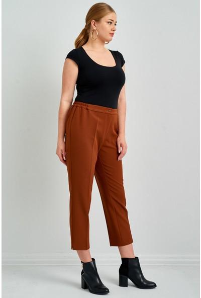 Mi Kadın Pantolon