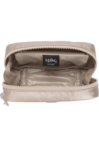 Kipling Sabo Orta Boy Makyaj Çantası