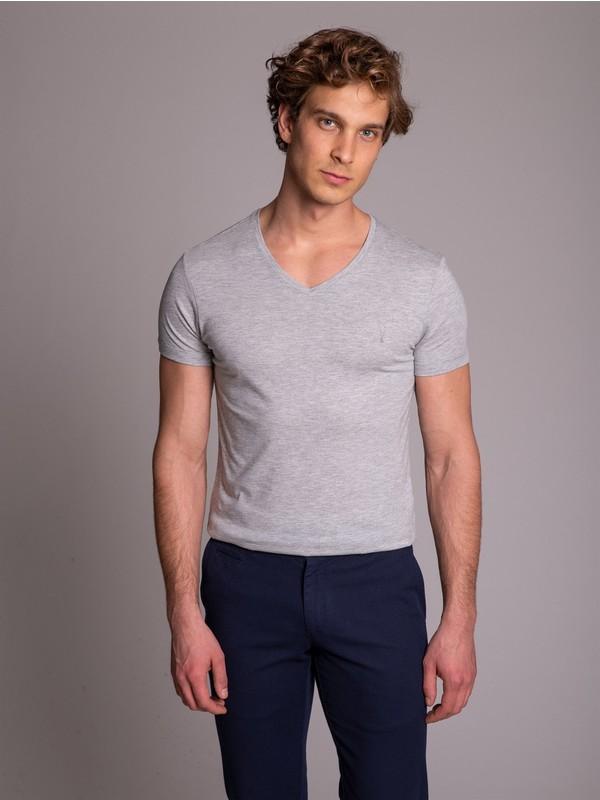 Dufy Erkek Tshirt