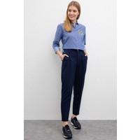 U.S. Polo Assn. Kadın Spor Pantolon 50207207-VR033