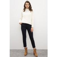 U.S. Polo Assn. Kadın Spor Pantolon 50207263-VR033