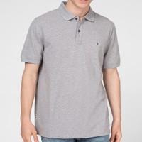 Tommy Hilfiger Erkek Polo Yaka T-Shirt U003511