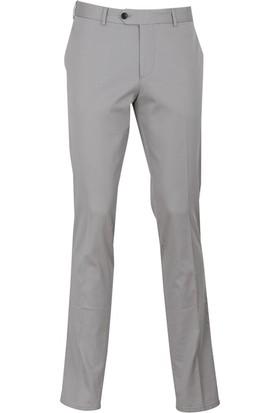 Ruba 4302-108 Erkek Pantolon Bej