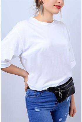 Latte Women Salaş Kadın T-Shirt