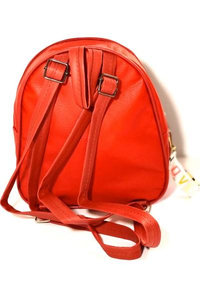 Amazon Çanta Işıklı Kız Çocuk Çantası