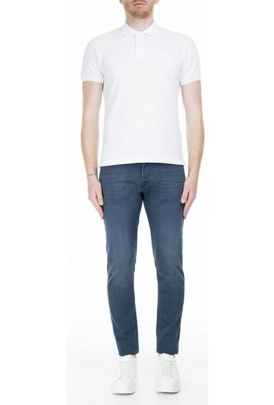 Exxe Jeans Erkek Kot Pantolon 7401S970Bartez