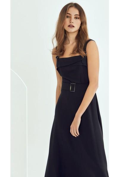 Perspective Kadın Dulces Elbise 2415