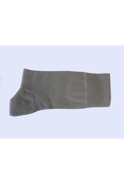 Kewantvin Socks İstanbul Erkek Çorap