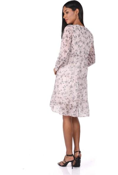 Markapi̇a Woman Elbise