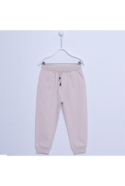 Silversun Erkek Çocuk Örme Pantolon JP 213783