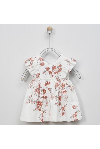 Panço Günlük Elbise 2011GB26028