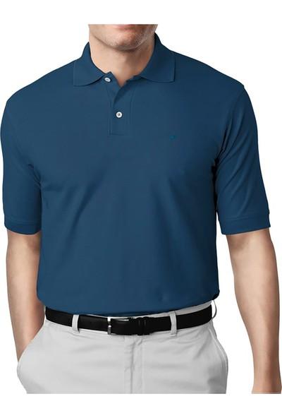 İGS Modern Fit Polo Yaka T-Shirt