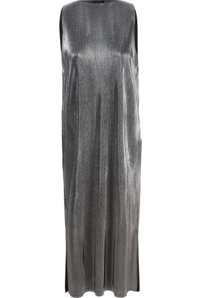 C-Ya Inka Elbise - Çanta Set