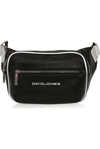 David Jones Kadın Bel Çanta