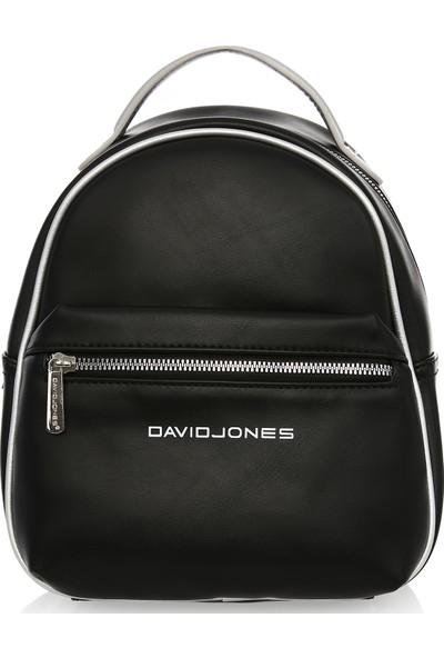 David Jones Kadın Sırt Çanta