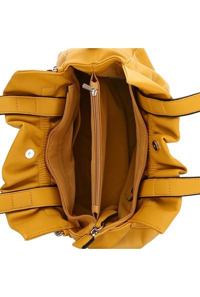 David Jones Kadın Omuz Çanta