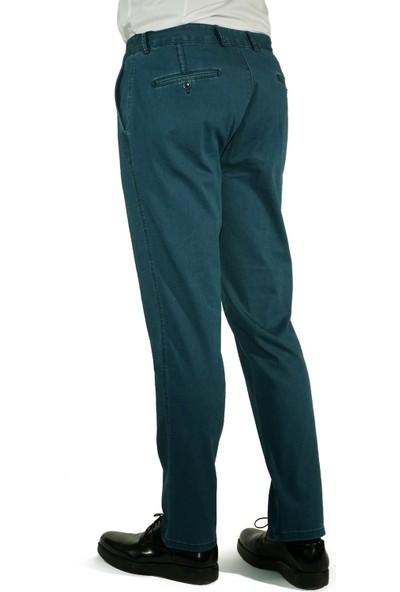 İGS Regular Fit Pantolon