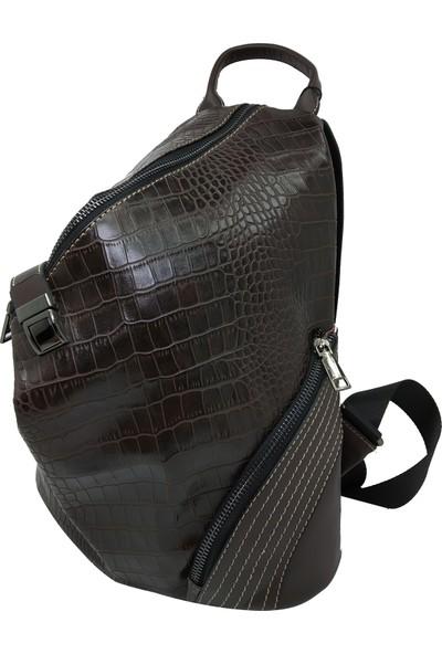 Evident Kadın Sırt Çanta