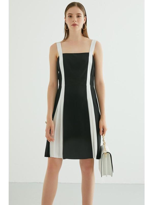 Perspective Kadın Adelitas Elbise 2404