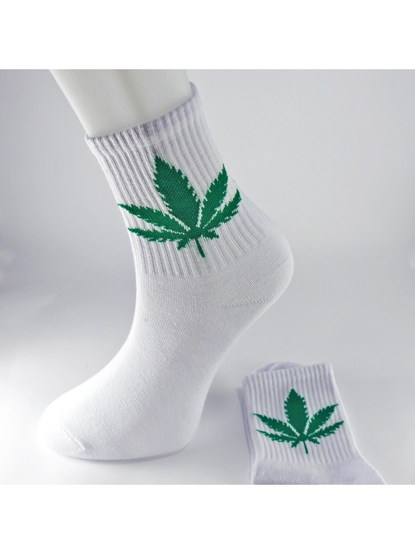 Cool Store Çorap