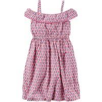 Carter's Küçük Kız Çocuk Elbise 251G311