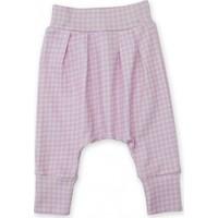 Baby Corner Şalvar Pantolon 12824KRM