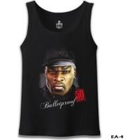 Lord T-Shirt 50 Cent T-Shirt