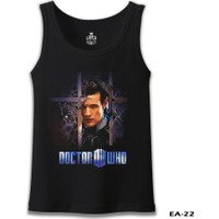 Lord T-Shirt Doctor Who T-Shirt