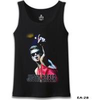 Lord T-Shirt Justin Bieber T-Shirt