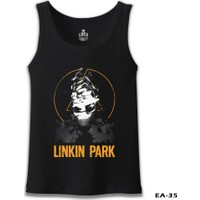Lord T-Shirt Linkin Park - Soldier T-Shirt