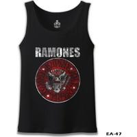 Lord T-Shirt Ramones T-Shirt
