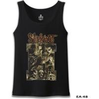 Lord T-Shirt Slipknot T-Shirt