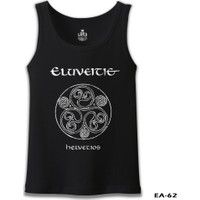 Lord T-Shirt Eluveitie T-Shirt