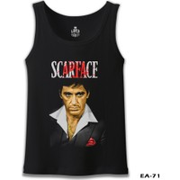 Lord T-Shirt Scarface T-Shirt
