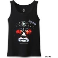 Lord T-Shirt Judas Priest T-Shirt