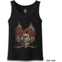 Lord T-Shirt Rebel T-Shirt