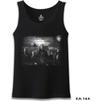 Lord T-Shirt Dream Theater - Black Clouds & Silver Linings T-Shirt