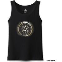 Lord T-Shirt Assassin's Creed 5 T-Shirt