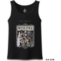 Lord T-Shirt Beetle Juice T-Shirt