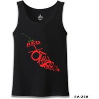 Lord T-Shirt Red Hot Chili Peppers - The Pepper T-Shirt