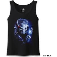 Lord T-Shirt Avp - Predator T-Shirt