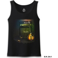 Lord T-Shirt Marshall T-Shirt