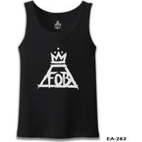 Lord T-Shirt Fall Out Boy T-Shirt