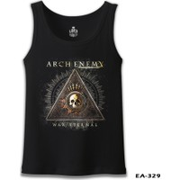 Lord T-Shirt Arch Enemy - War Eternal T-Shirt