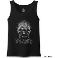 Lord T-Shirt Breaking Bad - Say My Name T-Shirt