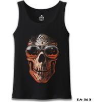 Lord T-Shirt Kuru Kafa T-Shirt