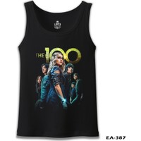 Lord T-Shirt The 100 T-Shirt