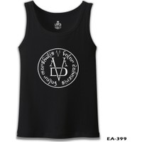Lord T-Shirt Game Of Thrones - Valar Morghulis Valar Dohaeris Iı T-Shirt
