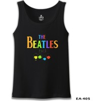 Lord T-Shirt The Beatles T-Shirt