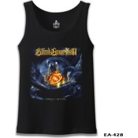 Lord T-Shirt Blind Guardian - Memories Of A Time To Come T-Shirt